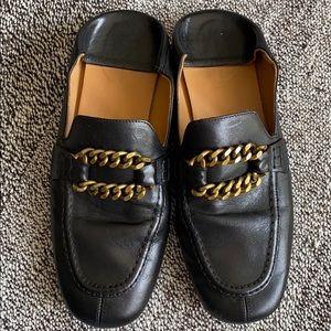 Isabel Marant loafer